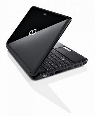 Fujitsu - Siemens LifeBook AH530 ( A530 )