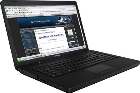 Hp ProBook 6360b Manuals