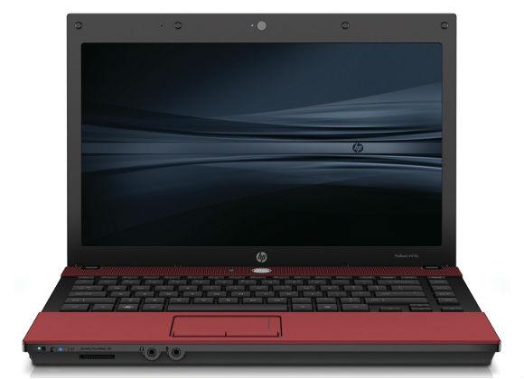 скачать драйверы для ноутбука hp probook 6470b
