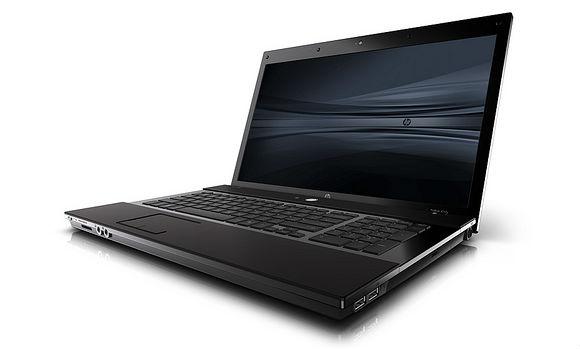 7 скачать hp ноутбука под комплект g62 драйверов windows для