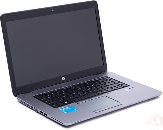 Драйвера Для Lenovo G565 Windows 8