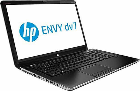 Hp pavilion dv6-3290br notebook pc drivers download.