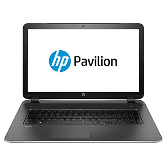 Драйвера для ноутбука hp pavilion dv6 скачать