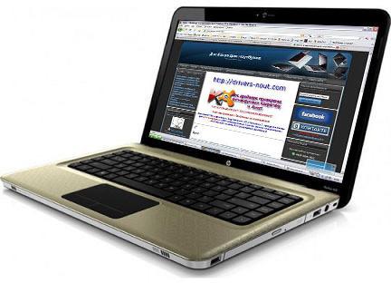 скачать драйвер на вай фай для ноутбука виндовс 7 Hp Pavilion Dv6 - фото 8