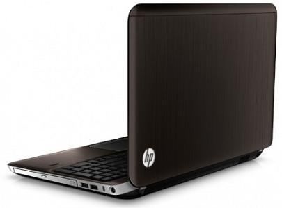 драйвера для ноутбука hp nx9105