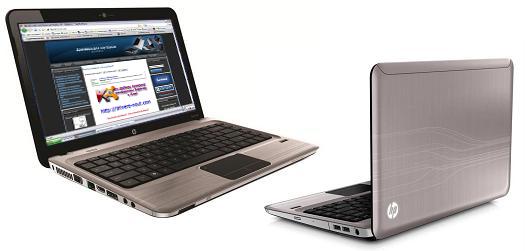 Драйвер ноутбук видеокарту 15 hp на pavilion