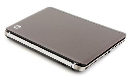 скачать сетевой драйвер для ноутбука hp pavilion dv7