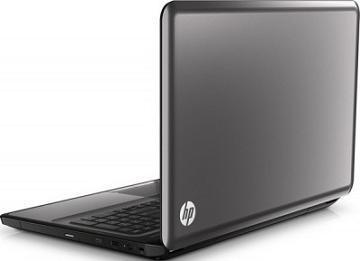 скачать графический драйвер для ноутбука hp pavilion g6