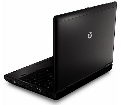 скачать драйвера для notebook x75vc