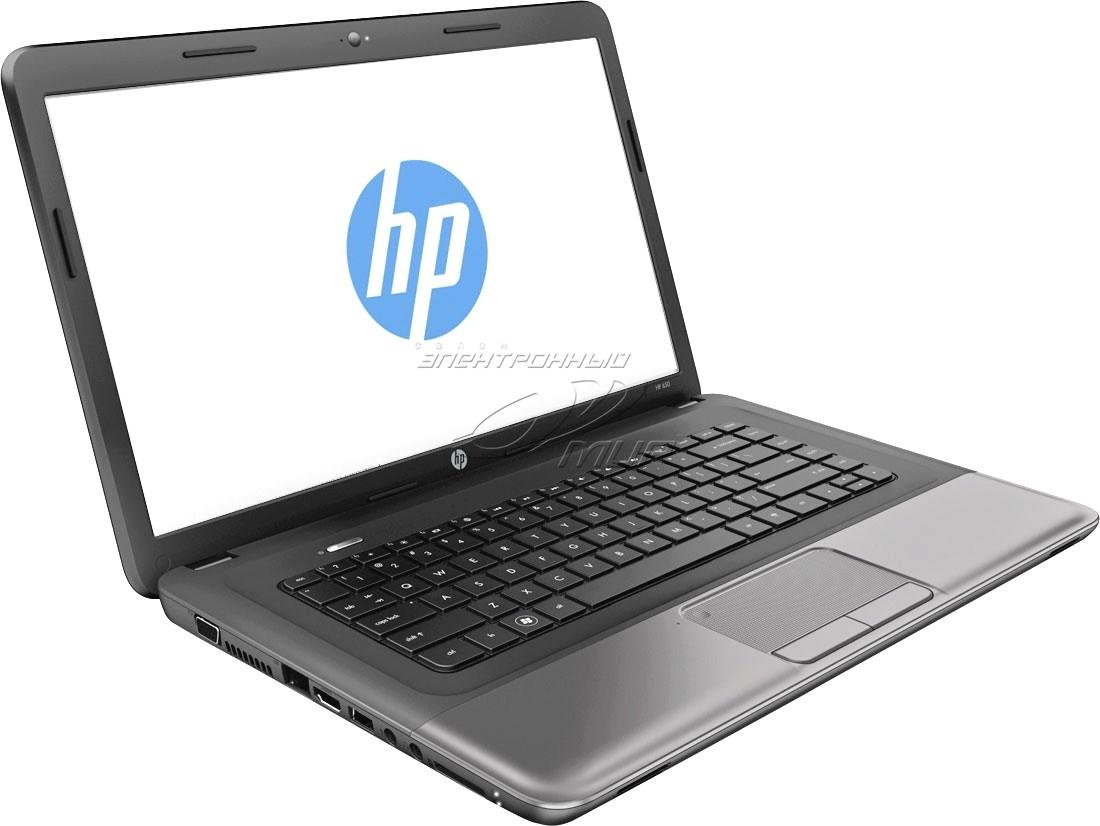 Драйвера для ноутбука hp 650 скачать бесплатно
