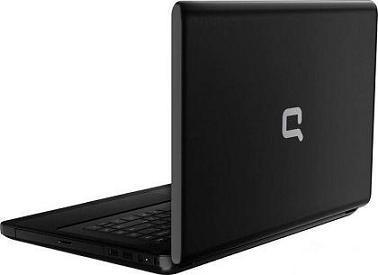 HP Compaq Presario CQ57-372ER