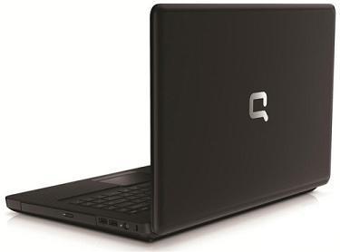 HP Compaq Presario CQ57-427SR