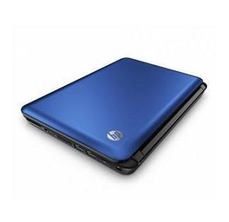 HP Mini 110-3704er