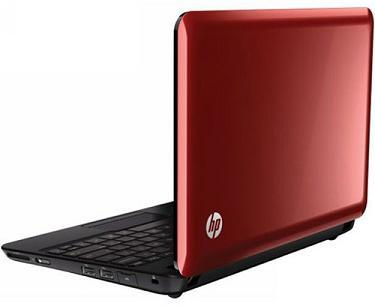 HP Mini 110-3864sr