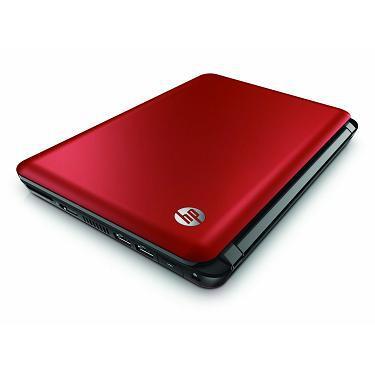 HP Mini 110-4104er