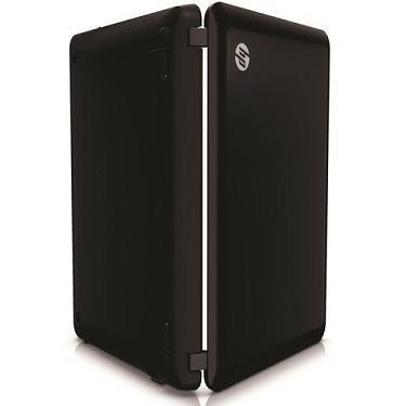 HP Mini 110-4150er