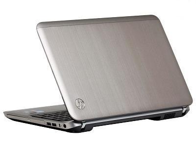 скачать драйвер на вай фай для ноутбука виндовс 7 Hp Pavilion Dv6 - фото 3