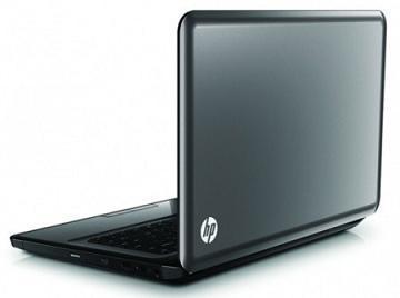 драйвер wifi ноутбука hp pavilion g6