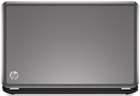 Lenovo A1000 драйвера для XP