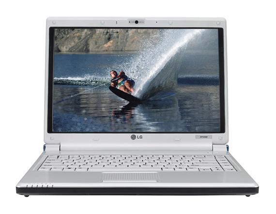 Драйвера для ноутбука lg r405-a