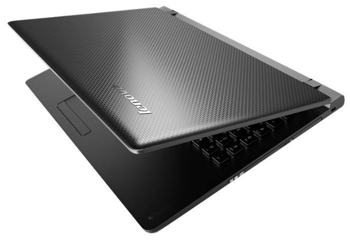Скачать драйвера на ноутбук lenovo thinkpad