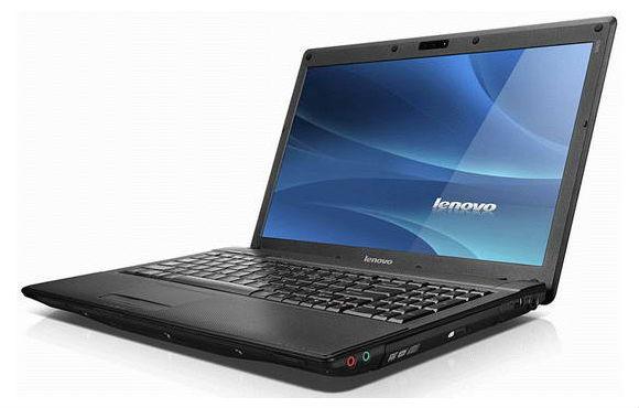 Скачать сетевого драйвера для windows 7 на ноутбук lenovo g505
