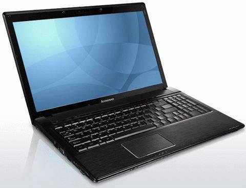 комплект драйверов для ноутбука lenovo g 575