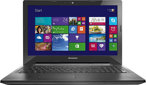 LENOVO G50-30 ELANTECH TOUCHPAD DRIVERS FOR WINDOWS 10