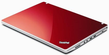 Lenovo ThinkPad Edge 15 ( E50 )