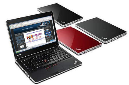 Lenovo ThinkPad Edge E30 WLAN Windows Vista 32-BIT