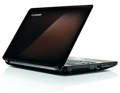 скачпть драйвера ноутбука леново b560