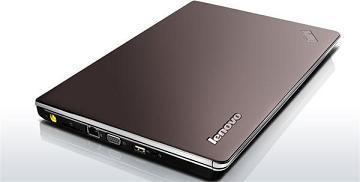 Lenovo ThinkPad Edge E220s Driver Download