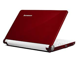 Lenovo IdeaPad S10-3