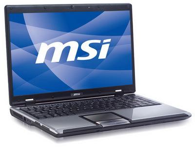 Драйвера на вебкамеру ноутбуке msi