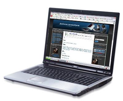 Скачать драйвера на wi-fi lxl51020001 виндовс 7 - ad2