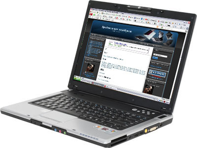 MSI M655 Treiber Windows XP