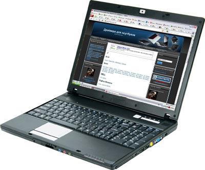 Msi M670 драйвера Windows 7