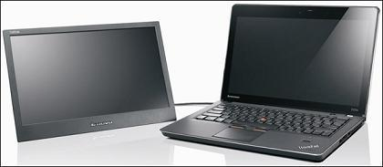 Lenovo ThinkPad E425 и E525