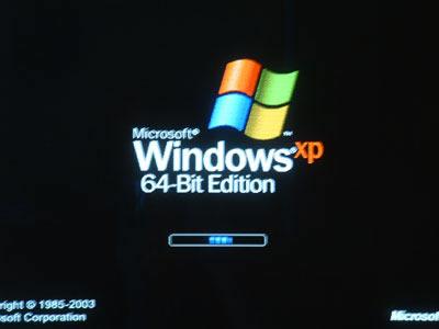 Переход на Windows 64-bit: преимущества, недостатки, советы