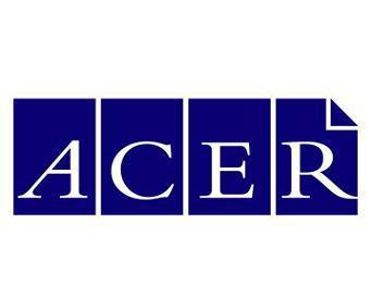 Acer: интерес к планшетам скоро закончится