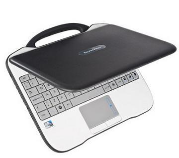 Ноутбук для школьников от Lenovo