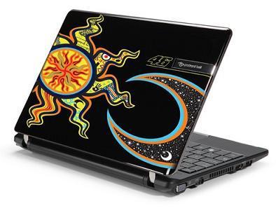 скачать драйвер на ноутбук fujitsu веб ккамера
