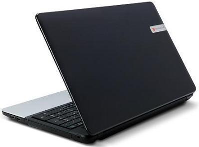 Сетевой драйвер для ноутбука packard bell easynote