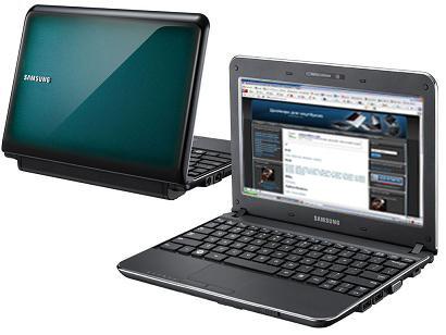 Скачать драйвера для ноутбука samsung np550p5c