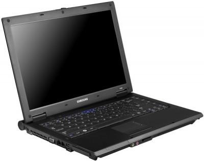 Samsung P400 R20