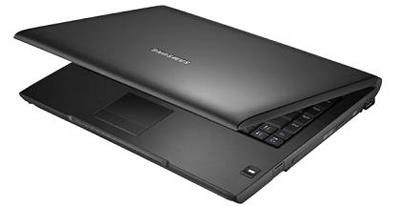 Samsung R410Plus