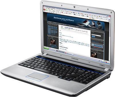Пакет Драйверов Для Windows Xp ,