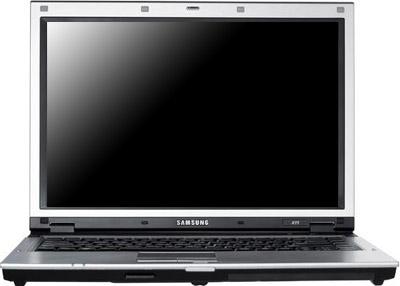 скачать драйвера на нетбук samsung n100 под windows xp