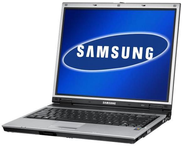 скачать драйвер wi-fi для ноутбука самсунг np300e7a
