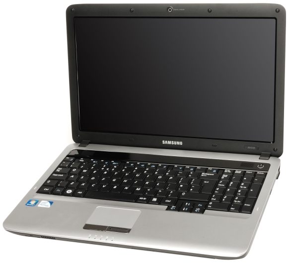 Download Drivers For Samsung Rv510 Laptop
